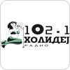 Tune In Radio Holidej
