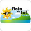 Tune In Radio Rota do Sol 107.5 FM