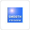 Tune In SMOOTH RIVIERA