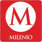 Milenio Jalisco