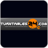 Tune In Turntables24.com