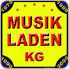 Tune In Musikladenradio