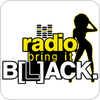Tune In Radio bring it B[L]ACK