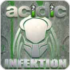 Tune In Acidic Infektion Internet Radio