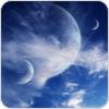 Tune In SKY.fm - Dreamscapes