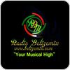 Tune In Radio Belizemix JAMS
