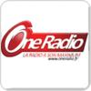 Tune In One Radio