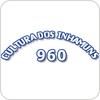 Tune In Rádio Cultura dos Inhamuns 960 AM