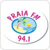Tune In Praia FM 94.1