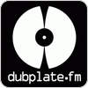 Tune In Dubplate.fm - Heavy Radio