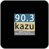 Tune In KAZU 90.3 FM
