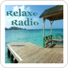 Tune In relaxeradio.at