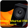 Tune In Welle Murtal FM