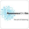 Tune In Resonance FM