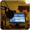 Tune In Pierrot FM