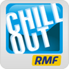 Tune In RMF Chillout