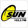 Tune In Sun 102.3 FM