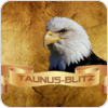 Tune In Taunus-Blitz