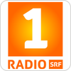 Tune In Radio SRF 1