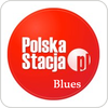Tune In Polskastacja Blues