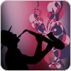 Tune In JAZZRADIO.com - Mellow Smooth Jazz