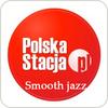 Tune In Polskastacja Smooth Jazz