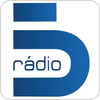 Tune In Rádio 5