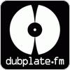 Tune In Dubplate.fm - Drum & Bass Radio