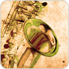 Tune In JAZZRADIO.com - Saxophone Jazz