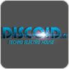 Tune In Discoid