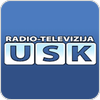 Tune In Radio-Televizija USK