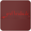 Tune In Gruftiradio