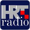 Tune In HR 1