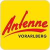 Tune In ANTENNE VORARLBERG