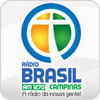 Tune In Rádio Brasil 1270 AM