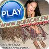Tune In Boracay.FM