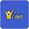 Tune In Hope Channel - Stimme der Hoffnung