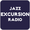 Tune In Jazz Excursion Radio