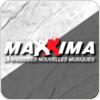 Tune In Maxxima