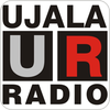 Tune In Ujala Radio