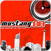 Tune In Mustang 88 FM