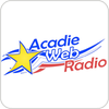 Tune In Acadie Web Radio