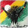 Tune In Natural Trip Reggae