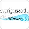 Tune In SR Minnen - Sveriges Radio P1