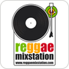 Tune In Reggae Mix Station