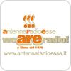 Tune In Antenna Radio Esse