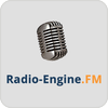 Tune In Radio Engine FM Club Zone