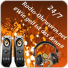 Tune In Radio Ohrwurm