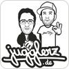 Tune In JUGGLERZ RADIO