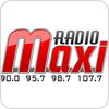 Tune In Radio Maxi
